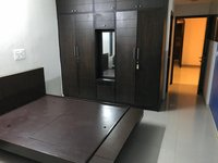 13A8U00333: Bedroom 3