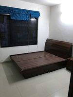 13A8U00333: Bedroom 1