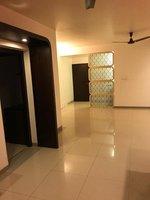 13A8U00333: Hall 1