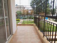 13J6U00019: Balcony 2