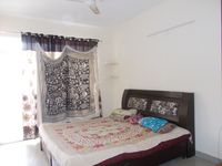 13J6U00019: Bedroom 2
