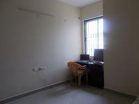 13J6U00019: Bedroom 3