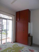13J6U00019: Bedroom 1