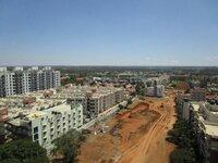 15M3U00057: Balcony 2