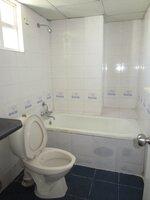 15M3U00057: Bathroom 3