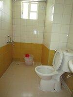 15M3U00057: Bathroom 2