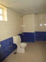 15M3U00057: Bathroom 4