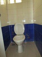 15M3U00057: Bathroom 1
