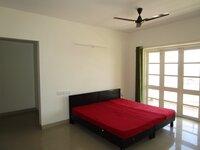 15M3U00057: Bedroom 2