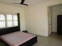 15M3U00057: Bedroom 4