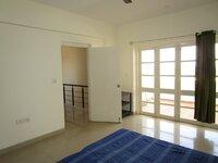 15M3U00057: Bedroom 3