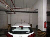 15M3U00057: parkings 1