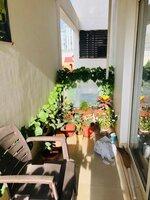 15M3U00028: Balcony 1