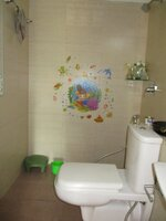 15M3U00028: Bathroom 1