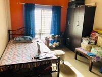 15M3U00028: Bedroom 2