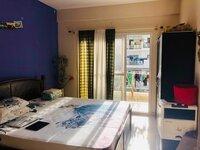 15M3U00028: Bedroom 1