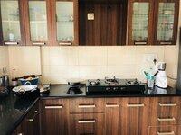 15M3U00028: Kitchen 1