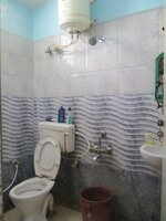 15A4U00250: Bathroom 2