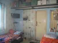15A4U00250: Bedroom 2