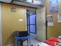 15A4U00250: Bedroom 1