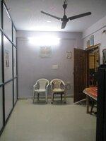 15A4U00250: Hall 1