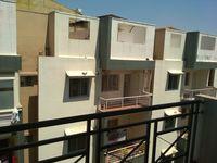 11DCU00449: Balcony 3