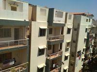 11DCU00449: Balcony 1