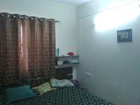11DCU00449: Bedroom 2