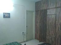 11DCU00449: Bedroom 1