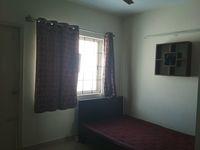 11DCU00449: Bedroom 3
