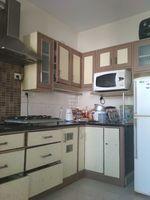 11DCU00449: Kitchen 1