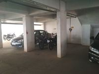 11DCU00449: parking 1