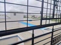 13S9U00051: Balcony 1