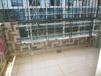 15M3U00171: Balcony 2