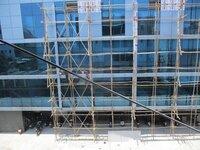 15M3U00171: Balcony 3