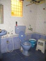 15M3U00171: Bathroom 2