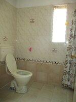 15M3U00171: Bathroom 1