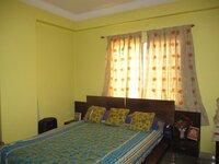 15M3U00171: Bedroom 3