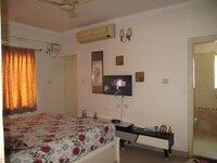 15M3U00171: Bedroom 1