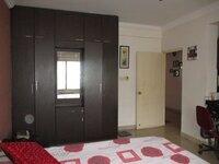 15M3U00171: Bedroom 2