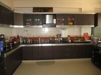 15M3U00171: Kitchen