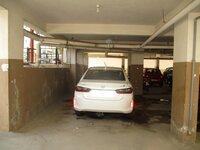 15M3U00171: parkings 1