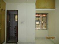 15S9U00959: Bedroom 2