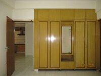 15S9U00959: Bedroom 1