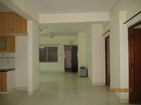 15S9U00959: Hall 1