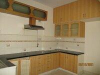15S9U00959: Kitchen 1