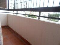 14NBU00238: Balcony 1