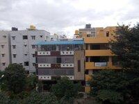 14NBU00238: Balcony 2
