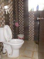 14NBU00238: Bathroom 3
