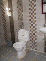 14NBU00238: Bathroom 1